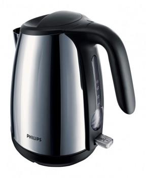 Чайник PHILIPS HD4654