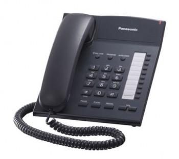 Телефон PANASONIC KX-TS2382RUB