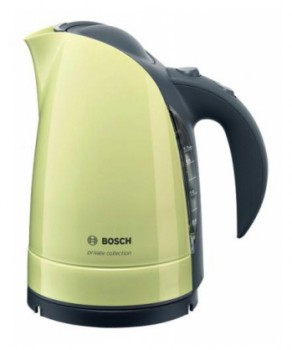 Чайник BOSCH TWK6006