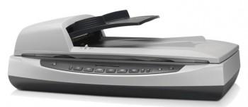 Сканер A4HPScanJet 8270