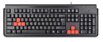 Клавиатура A4X7-G300