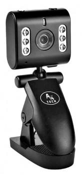 Web-камера A4PK-333E