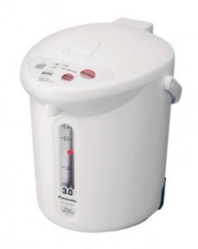 Термопот PANASONIC NC-EH30