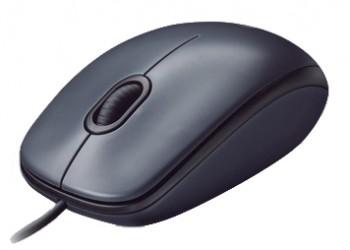 Мышь LOGITECH M90
