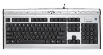 Клавиатура A4KL-7mu
