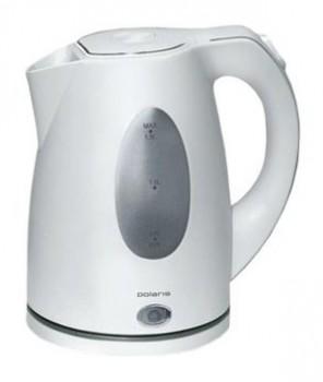 Чайник POLARIS PWK1574CL