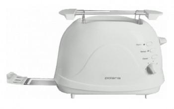 Тостер POLARIS PET 0702L