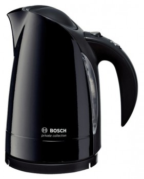 Чайник BOSCH TWK6003