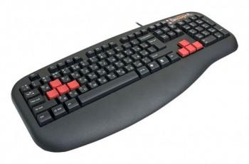 Клавиатура A4G600