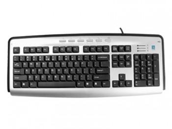 Клавиатура A4KL-23MU