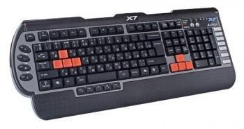 Клавиатура A4X7-G800