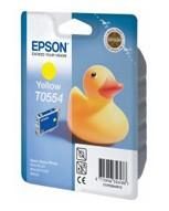 Картридж EPSON C13T05544010
