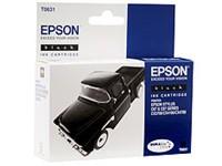 Картридж EPSON C13T06314A